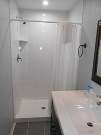 kona kai furnished bath